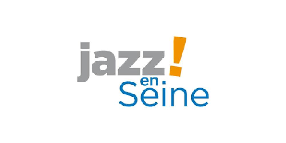 jazz en seine@2x