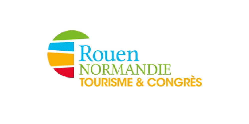 rouen normandie tourisme@2x